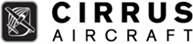 Cirrus Aircraft UK