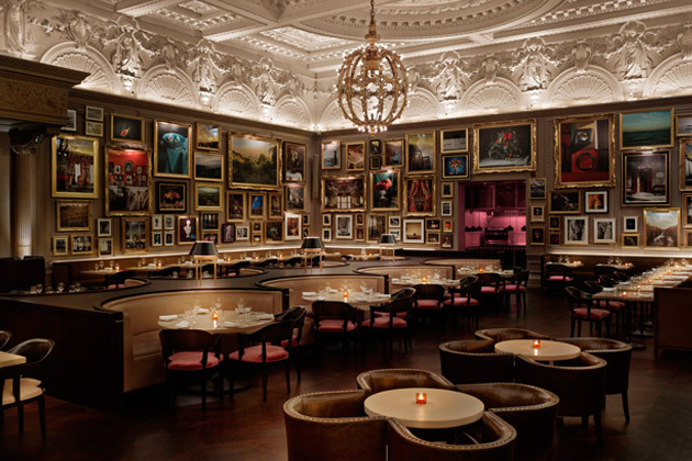 The-London-EDITION-berners-tavern