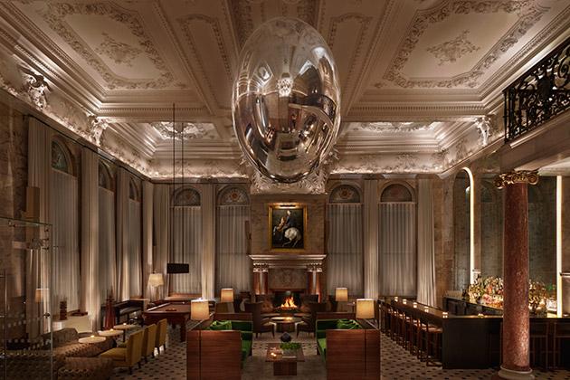 The-London-EDITION-lobby