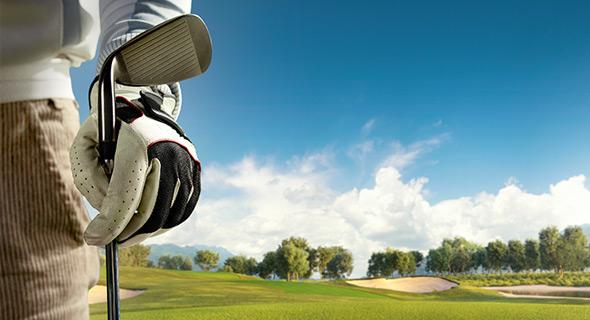 British Golf Show