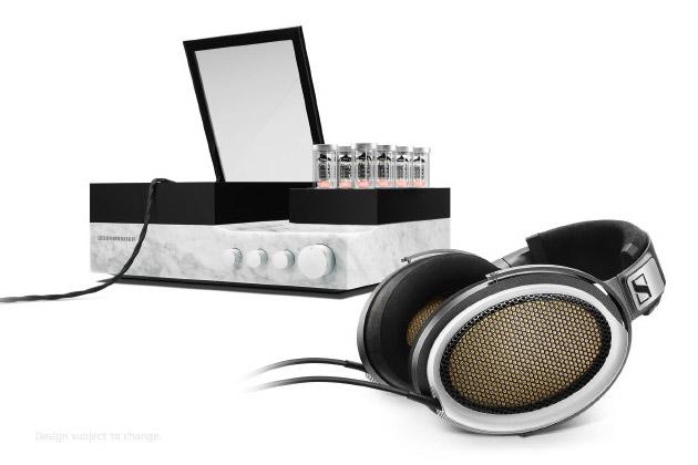 Future of Audio