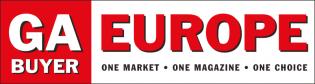 GA Buyer Europe