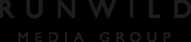Runwild Media Group