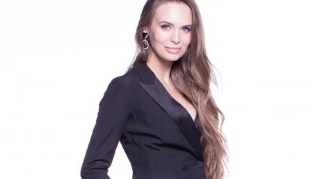 Victoria Schukina