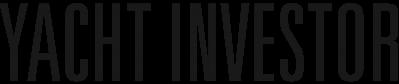 Yacht Investor logo