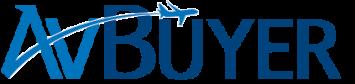 AvBuyer logo