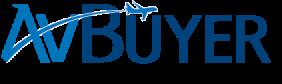 AvBuyer Magazine logo