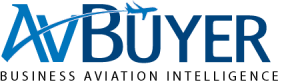 AvBuyer Magazine logo