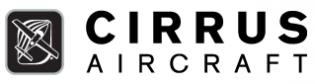 Cirrus Aircraft logo