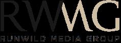 Runwild Media Group logo