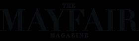 The Mayfair Magazine logo