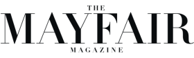 The Mayfair Magazine logo