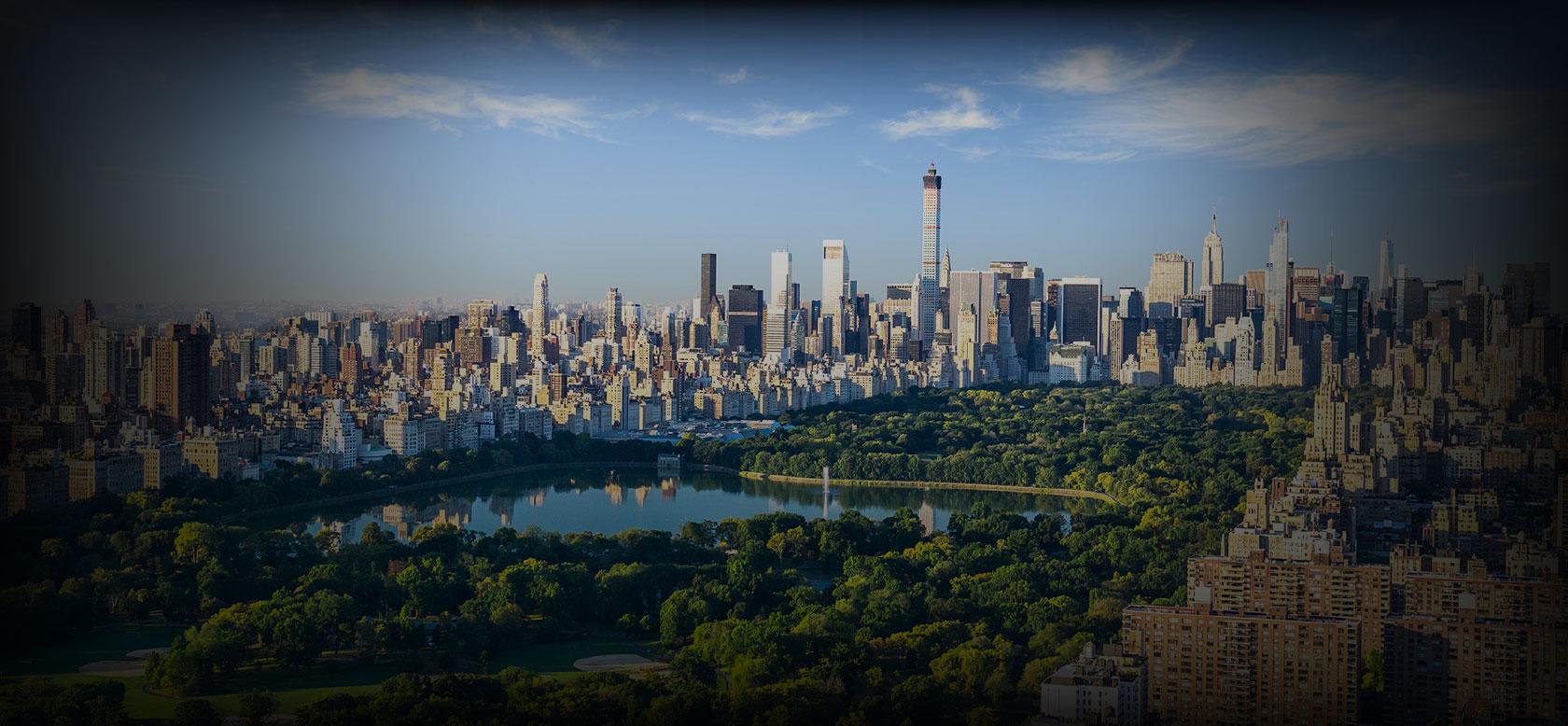 The Elite New York