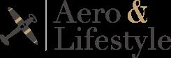 Aero & Lifestyle