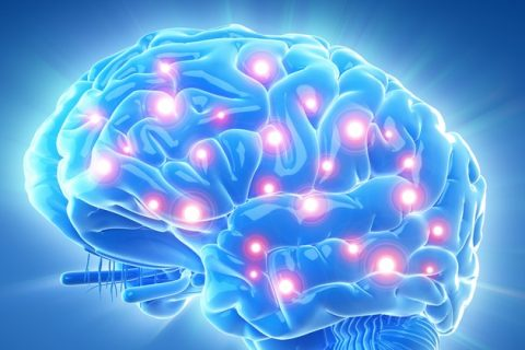 Brain guage wellness treatment